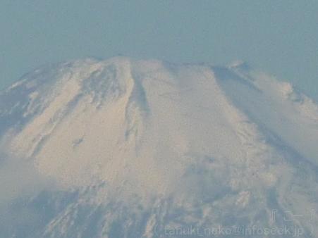 111125-富士山 (4)
