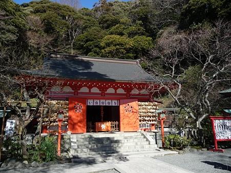 120208-荏柄天神社 (1)