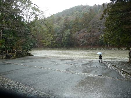 120305-お伊勢さん 内宮 (8)