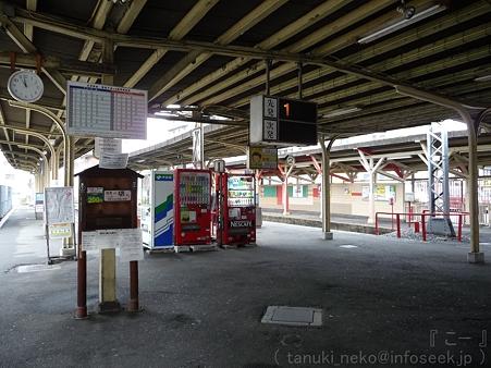 120306-阪堺電車 (2)