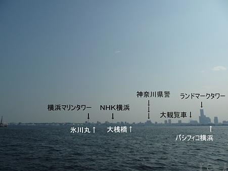 110629-大黒プロムナード (44)改