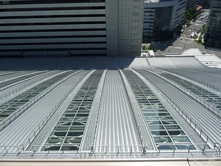110829-大阪ステーションシティー (107)