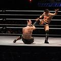 Photos: WWE RAW WORLD TOUR 2011 横浜アリーナ 20111130 (13)