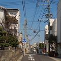 Photos: 20120212_122842-raw