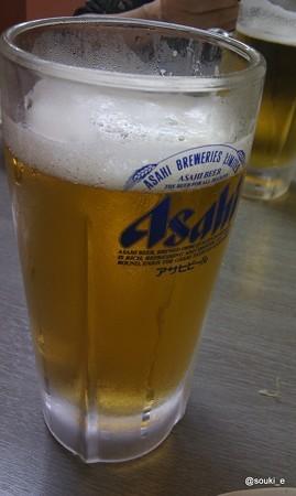 これでもノンアルコールビール
