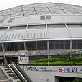 Photos: ナゴヤドーム