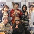 第12回 広島ミュージックジャンボリー on UST