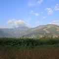 Photos: 白馬