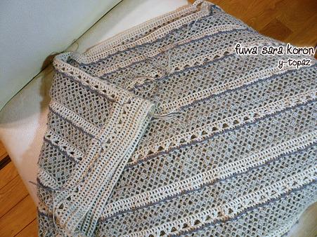 110902_knitting