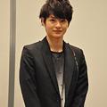 Photos: D☆DATEのキャラアニ個...