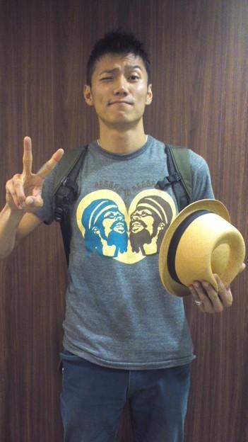 岩永洋昭の画像 p1_18