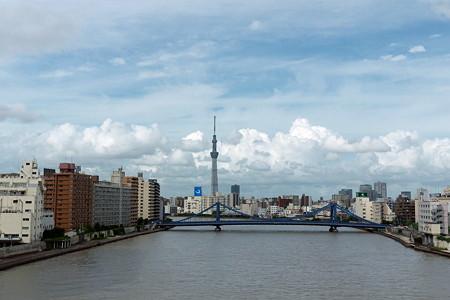 2011.09.04 横浜→千葉 法事