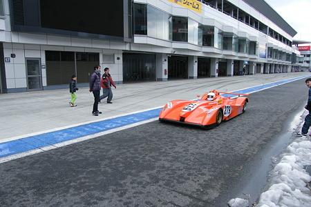 2012_0205k4-GP20016