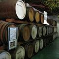Photos: モンデ酒造