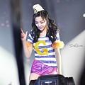 Photos: 120212 Bangkok Tiffany