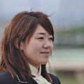 Photos: まいーご 07