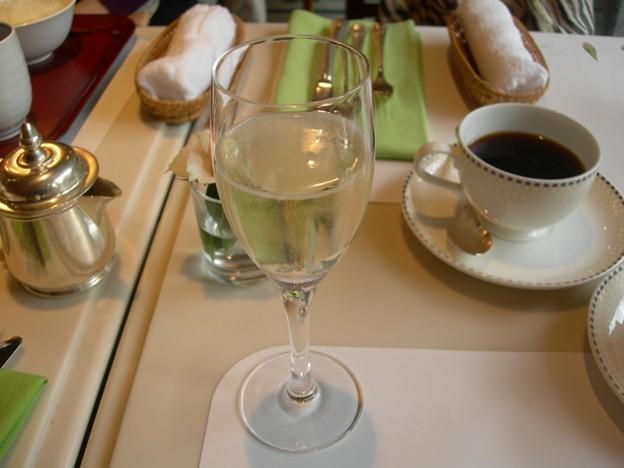 朝酒 (7)