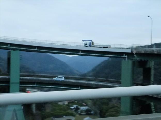 ループ橋2