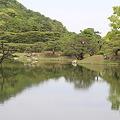 Photos: 110513-41栗林公園