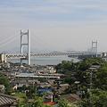 110515-140四国中国地方ロングツーリング・瀬戸大橋