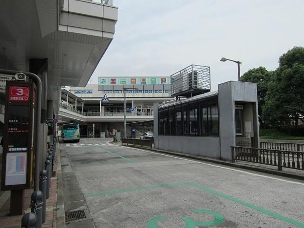 IMG_1564北習志野駅前-800