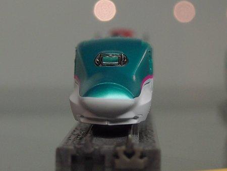 P3250100