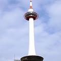 写真: 02京都タワー