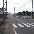 Photos: 広田 - 16
