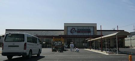 entetsu store food one takabayashi-240316-2
