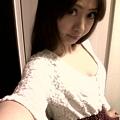 Photos: 皆さん 御休みなさい§☆(...
