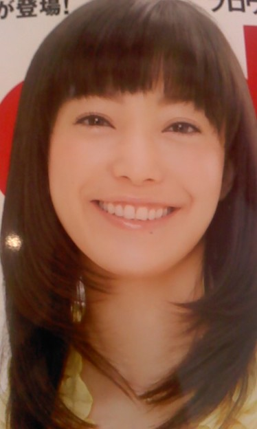 菅野美穂の画像 p1_29