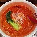 Photos: 老李 担々麺