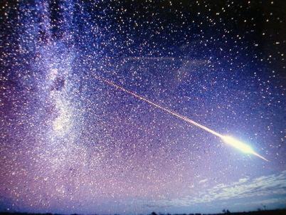 今日は何の日?6/13 小惑星探査機「はやぶさ」が7年ぶりに地球に帰還('10)。潘基文(国連事務総長)、森口博子、本田圭佑(サッカー選手)の誕生日。三沢光晴の忌日。 #whatday