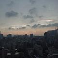 Photos: 新宿方面