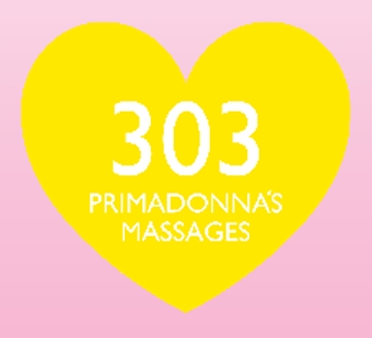 303 Primadonna's MASSAGES