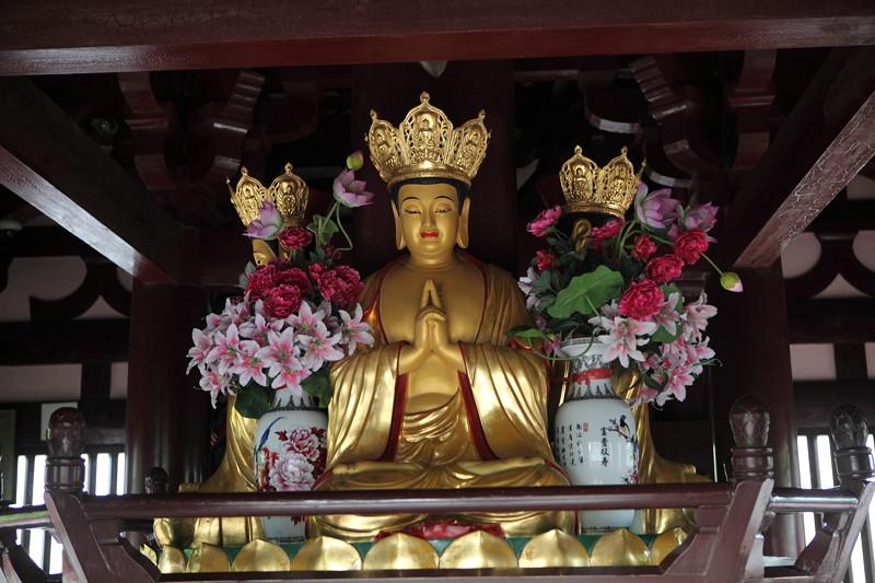 IMG_4216上海・蘇州