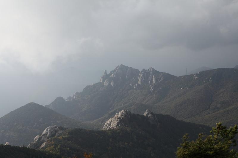 IMG_4965金峰山登山