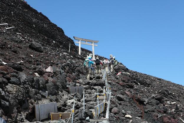 IMG_3972富士山