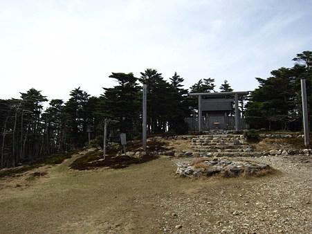 c-110504-142533 弥山神社