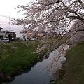 写真: RIMG120408_094