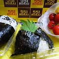 Photos: 6/16(木)中学生女子のお弁当