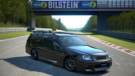 GT5 2.02 (23)